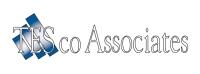 TESco Associates